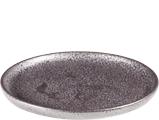Granite 40015