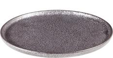 Granite 40022
