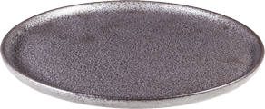Granite 40027