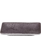 Granite 40313