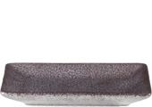 Granite 40316