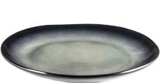 Grey 21020