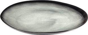 Grey 21026