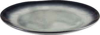Grey 21029
