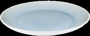 Pico Blue 80030