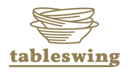 Tableswing