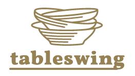 Tableswing