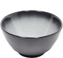 Grey 21114