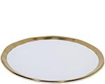 Golden White 92013