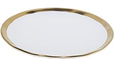 Golden White 92020