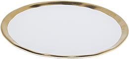 Golden White 92026
