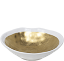 Golden White 92111