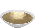 Golden White 92113