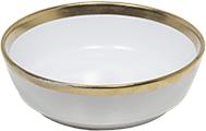 Golden White 92118