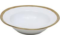 Golden White 92321