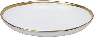 Golden White 92426