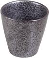 Granite 40007