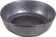 Granite 40118