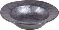 Granite 40321