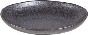 Granite 40426