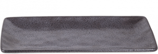 Granite 40430